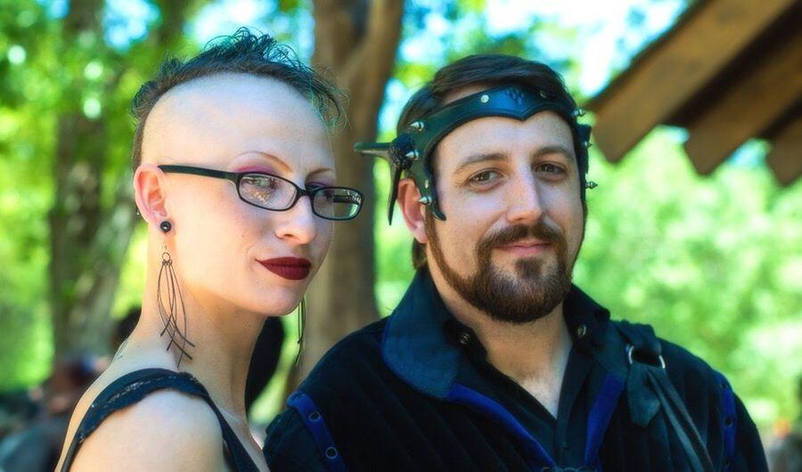 EyeEmTexas Taking Photos People Of EyeEm Peoplephotography Sherwood Forest Faire Renaissance Festival Sherwood Forest