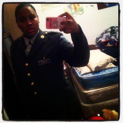 ROTC flow .