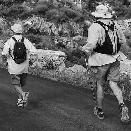 Runners Runningman Running Blackandwhitephotography Street Photography Black And White Monochrome Bnwphotography Black&white Black & White Bnw_shot Monochromatic Monochrome_life Blackandwhite Photography Bnw Photography Bnw_collection Check This Out Bnw_maniac