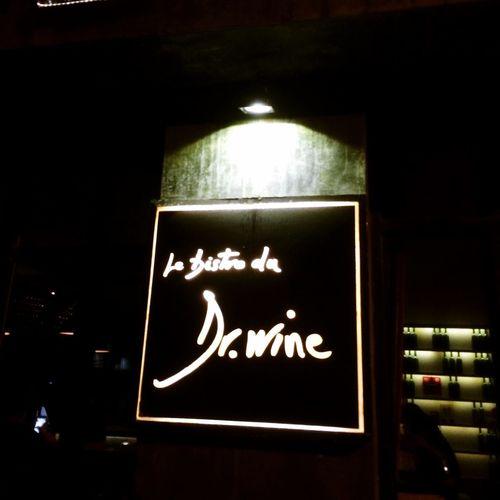 Wine Winery Red Wine Drwine Blackandwhite Black & White