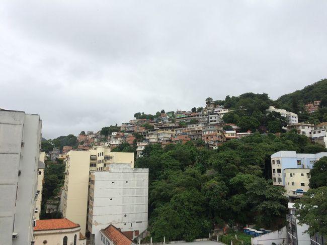 LeMe Leme Beach Praia Rio De Janeiro Rio De Janeiro Eyeem Fotos Collection⛵ Beach Favela Mountain No People Outdoors Sea Sky