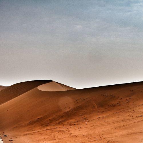 Namibia Namib Desert Namib Dunes Namibian Landscape Namib Naukluft National Park NamibiaPhotography Namibia,deadvlei,Africa,landscape,evening,sunset, Dunes Namibia Landscape Deserts Around The World Desert Desert Landscape Soussesvlei Sossusvlei Desert - Namibia Sossousvlei