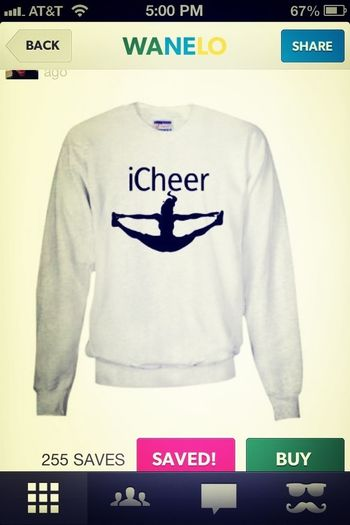 Please Somebody Get Me This