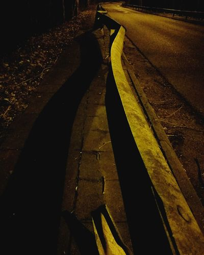 #Road #clairefally #ontheroad #NoFilter #bynight #photoart #picture #photo #photography EyeEmNewHere