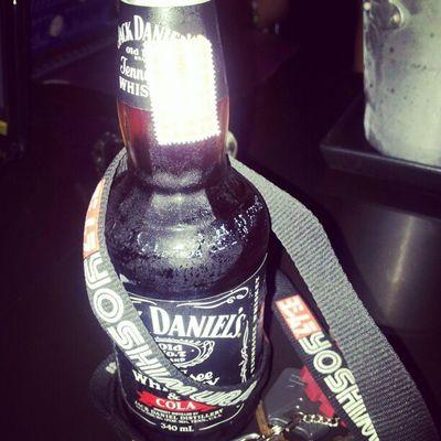 Jack Coke Jackcoke