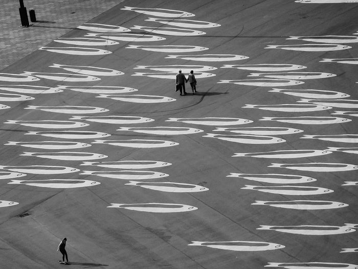 SailCity Bremerhaven, Willy-Brandt-Platz, Places Urban Photography Couple Walking Fine Art Photography Couple Photography People And Places The Street Photographer - 2016 EyeEm Awards Check This Out Streetlife Black & White Black And White The Street Photography - 2016 EyeEm Awards Monochrome Signs And Symbols Places I've Been Places In The City Street Photography Bnw_friday_eyeemchallenge The Magic Mission Bremerhaven Sailcity On The Way The City Light TCPM Break The Mold Neighborhood Map Let's Go. Together. Second Acts Black And White Friday Stories From The City This Is Aging