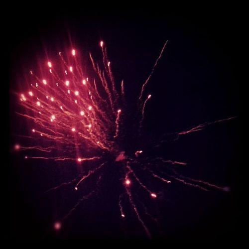 Fireworks!! Diwali Fireworks Funny Patakeh Red Rocket
