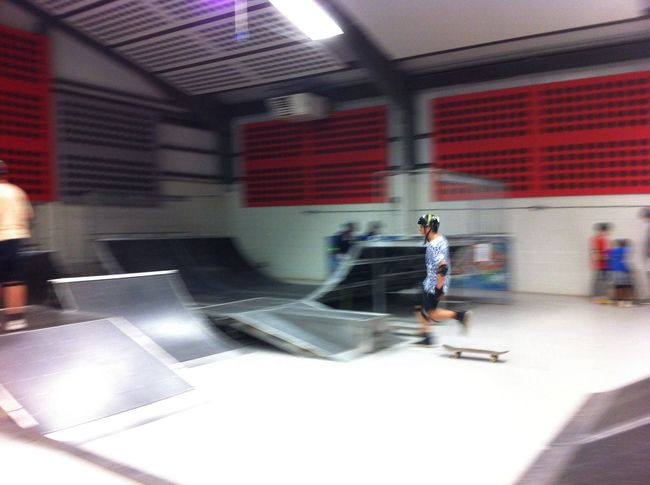 Skateboarding Skeatboard Fucked Up Epic Fail