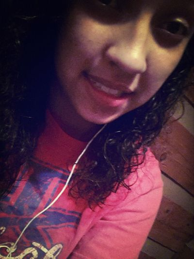 I love this picture for some reason (: