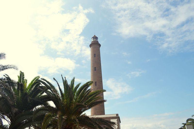 Holiday POV lovely holiday Gran Canaria - Maspalomas