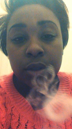 Smoking O's