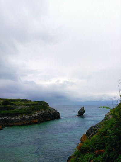 Llanes Buelna Caracol Playa Verano EyeEm Best Shots EyeEm Nature Lover