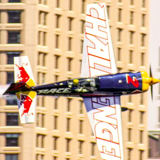 Speed Aircraft San Diego Red Bull Air Race Red Bull Architecture Built Structure