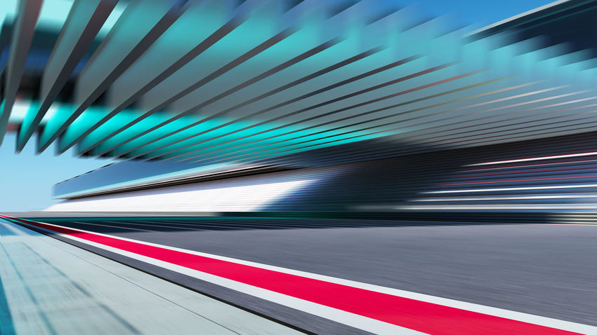 Architecture Blurred Motion Built Structure Ceiling Close-up Day Glass - Material High Angle View Illuminated Indoors  Lighting Equipment Motion Multi Colored No People on the move Pattern Public Transportation Publication Speed Still Life Transportation