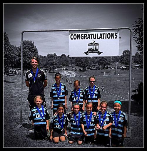 Champions Soccer EyeEm Best Edits Urban Sports Blackandwhite Black And Colors Sports Photography Eye4photography  EyeEmBestEdits