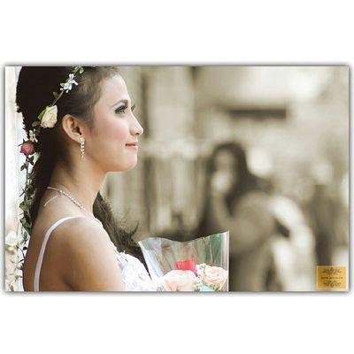 Kofaba Model Model_indonesia Beauty girl vergiephotograph bandung indonesia