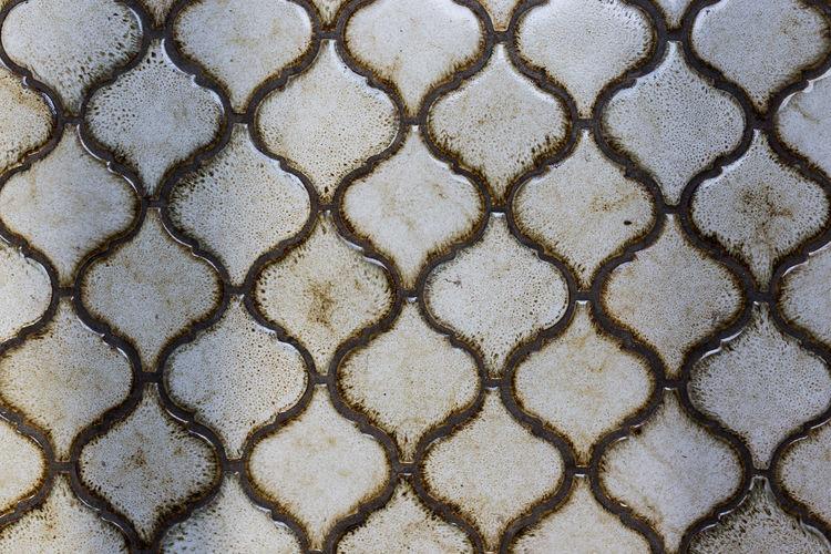 Retro Floor Tiling Backgrounds Close-up Day Floor Tiles Flooring Full Frame No People Pattern Seamless Pattern Tiles Tiles Textures Tiling Tiling Art