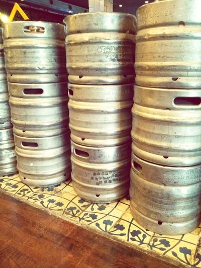 Barrel Art Barrels Your Design Story