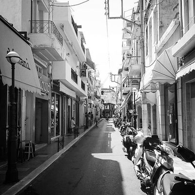 Sitia Crete Greece Bnw Bnw_photografare Bnw_life Travel Honeymoon Karoandwes808
