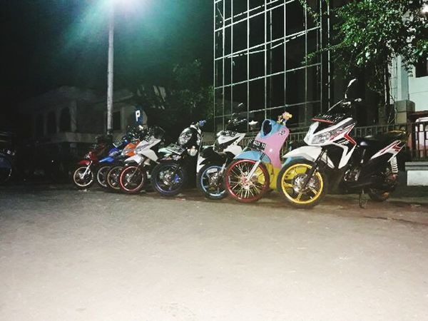 CorneringFun Motorcycle Outdoors Land Vehicle Sports Race No People Day