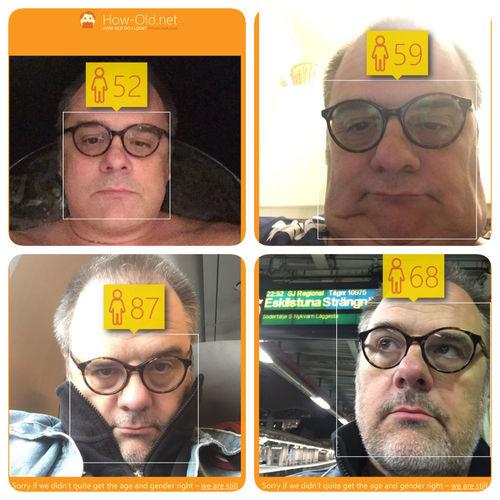 Hos-old.net