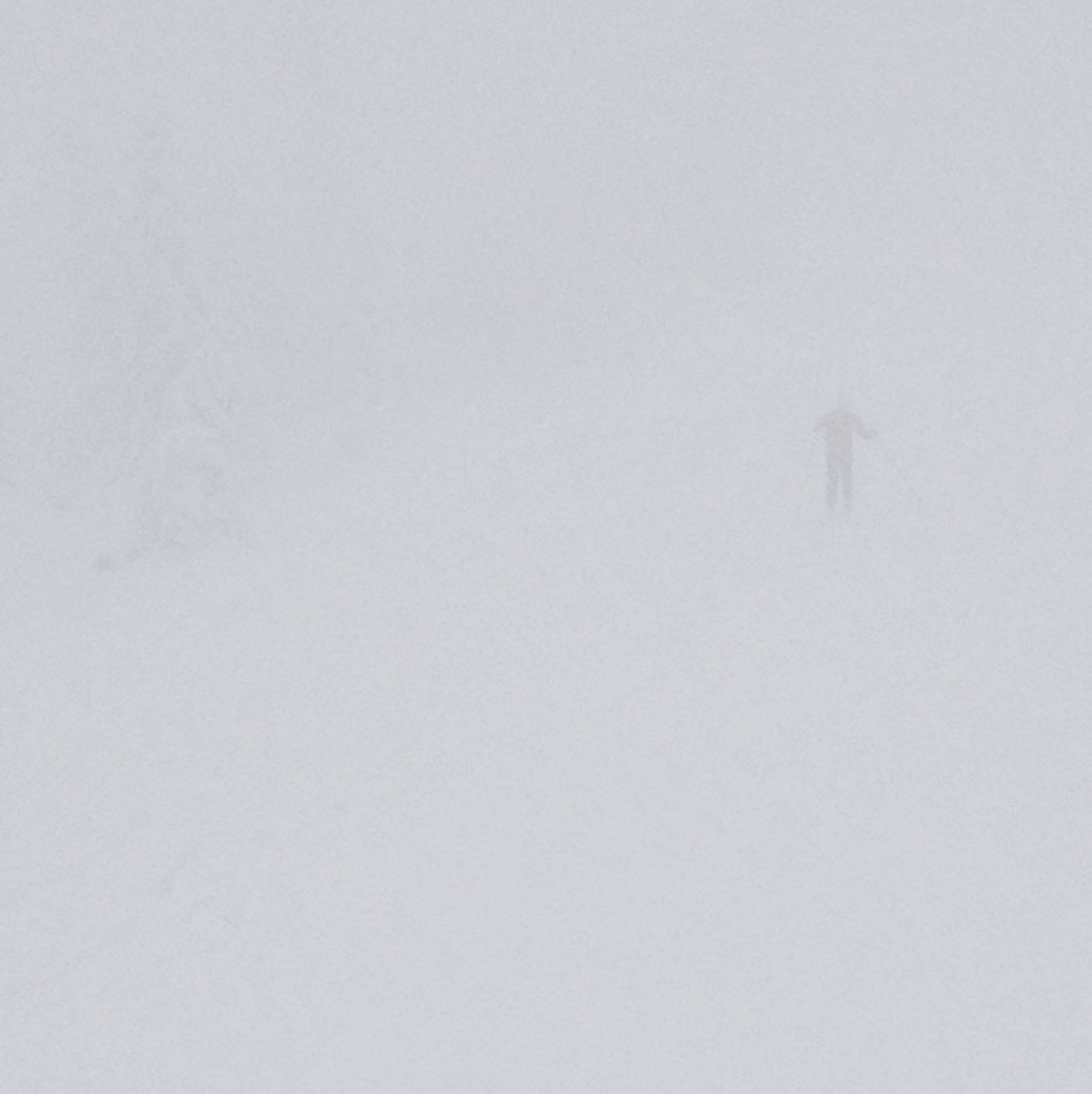 copy space, fog, foggy, weather, white background, white color, winter, cold temperature, season, built structure, snow, architecture, no people, tranquility, nature, covering, studio shot, day, wall - building feature