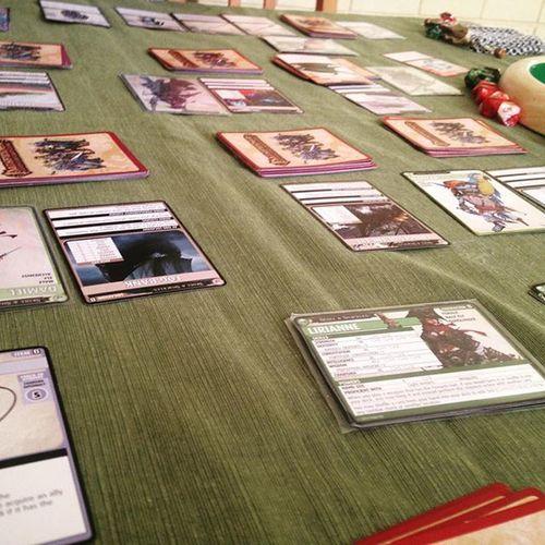 Boardgames Adventurecardgame Pathfinder Skullandshackles Lirianne Ranzak Oloch Damiel
