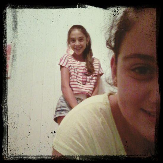 minhaa best!! te amooo ♥ Hi!