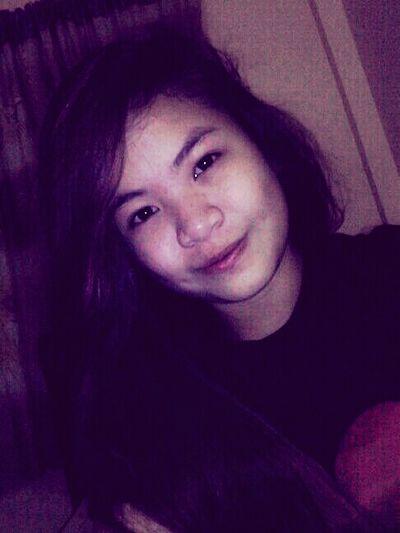 Good Evening First Eyeem Photo