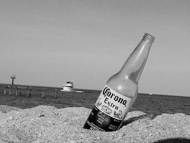 Summer2015 , Black&white Thebeach Corona Hangout Eye4photography  EyeEm