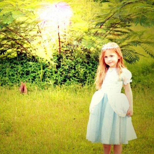 Aliceinwonderland Rabithole  Magic Alice Thiswayorthat Magicportal Creative Princessday My Sister My Little Princess