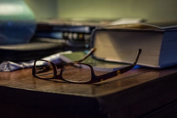 Glasses Book Books Lamp Lamploversoftheworldunite The Week On Eyem Showcase: April