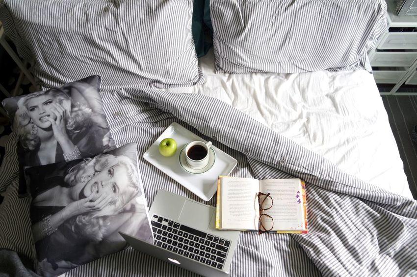 The Week On EyeEm Bedroom Home Sweet Home