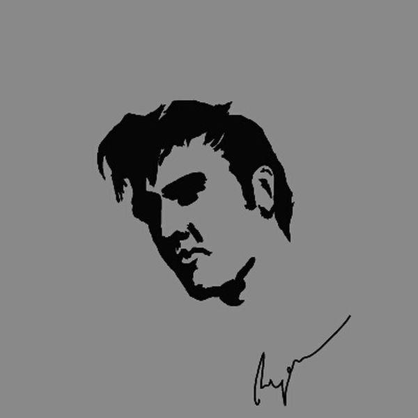 Elvis sketch Sketch Elvis Presley Galaxynote4 Drawing Doodle