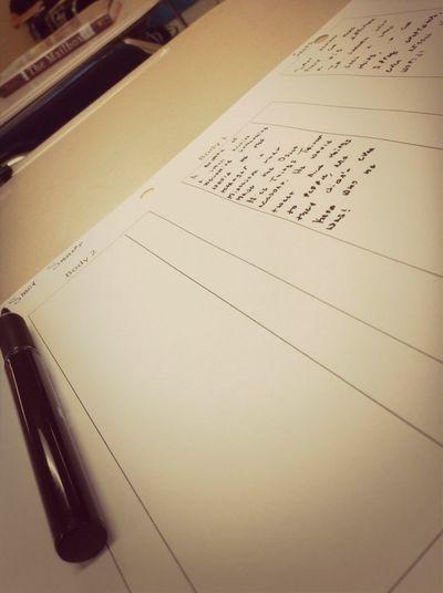 English <3