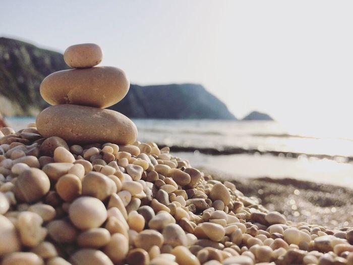 EyeEm Selects Kefalonia, Greece Beach The Week On EyeEm