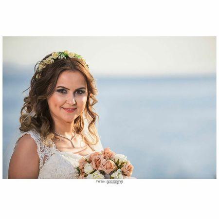 Antalya Antalya♥ Wedding Photography Kaş-kalkan Fashion Antalyaturkey Dugun Fotoğrafçısı Photography Dugundernek Portre