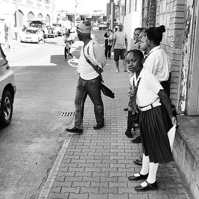 Lookin' into the Future! Streetbwcolor_2014_04 Shutterbug_collective Streetbwcolor Grenada Galaxynote3 Ig_global_life Ilivewhereyouvacation Ig_today Ig_caribbean Westindies_landscape Caribbean_beautiful_landscapes Hdr_beautiful_landscapes Insta_noir