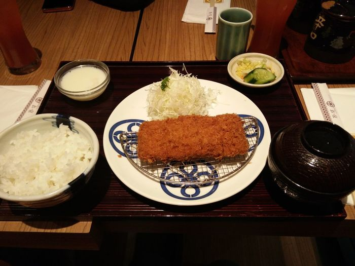 Japanese Food Food Photography Food And Drink Table Meal Healthy Eating Comfort Food