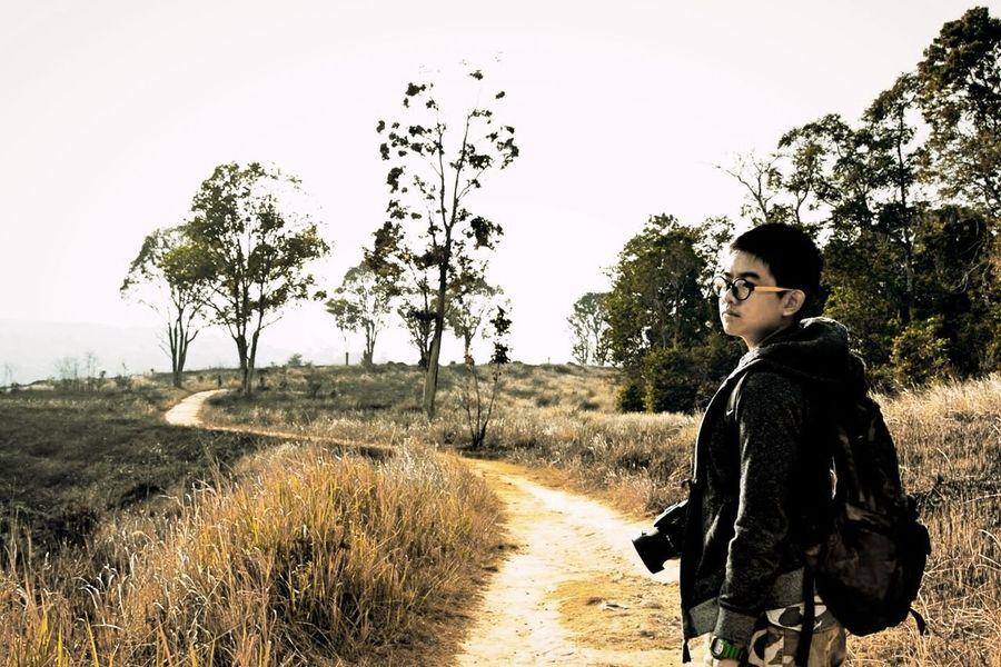 EyeEm Best Shots Thailand_allshots Landscape Enjoying Life
