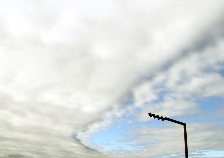 Blue Wave Clouds Fighting Back The Rain Sign Sligowhoknew Streedagh Streedagh Strand Tourism Sligo Wild Atlantic Way A Bird's Eye View