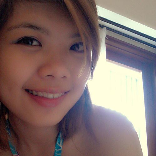 At Quest_hotel Bali Latepost