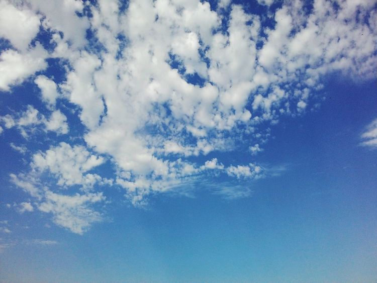 Sky_collection Sky And Clouds Relaxing Hello World Cheese!