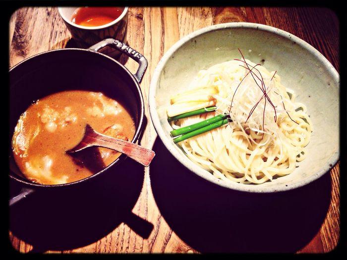 Ramen Japanese Food Kyoto