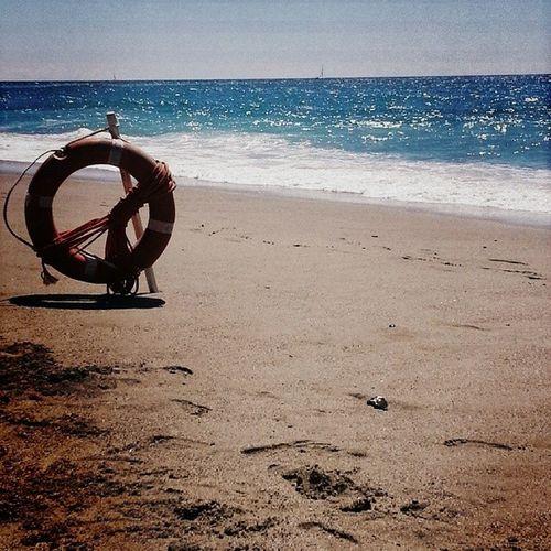 Liguriansea Liguria Ligurian Coast. Celle Ligure Beach Estateconmiasorella Estate2014 Spiaggia Vacanze Ferie