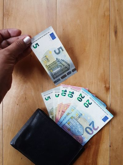 The Week on EyeEm Picoftheday Pictureoftheday Money Money Money Money Moneyshot Money Onthetable Hand Human Hand Gambling Holding Currency Business Finance And Industry Paper Currency Finance Close-up Finger Human Finger Personal Perspective