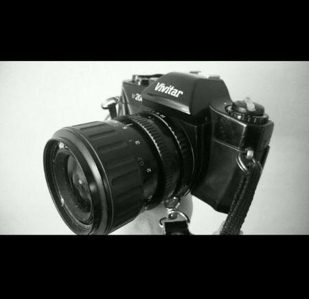 Camara nueva c: Camera Taking Photos Pic