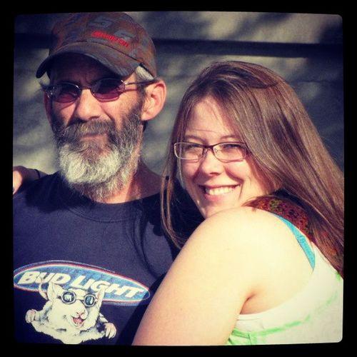Worldsbestdad Ever Happy Fathersday lovehim special amazing man luckiestdaughterever