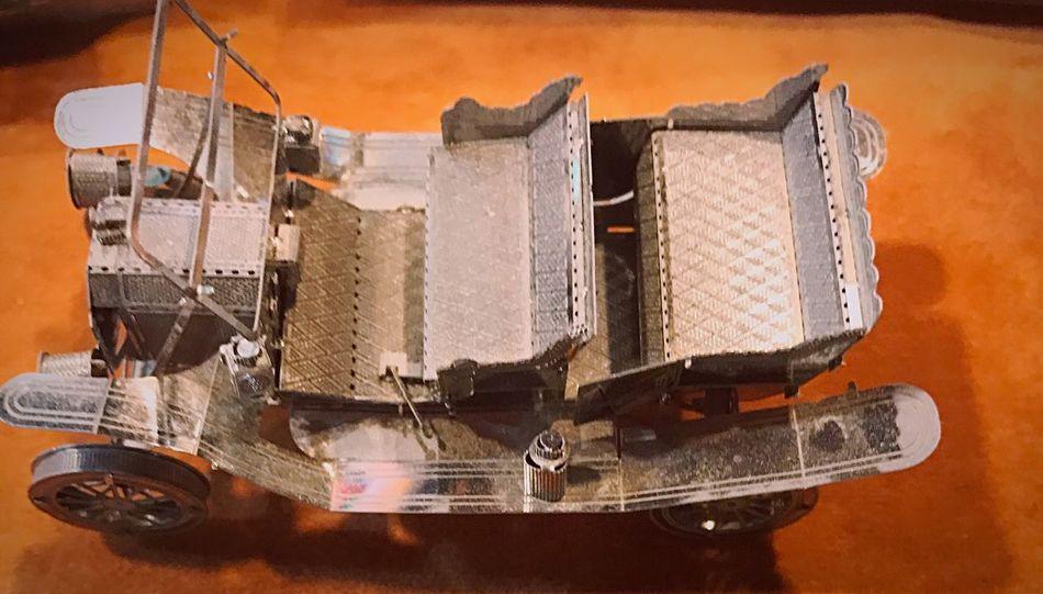 ของประดิษฐ์ Invention Inventions Hand Made Toys Handmade Handmadeoriginal Engines Engineering Engineer Engine Room