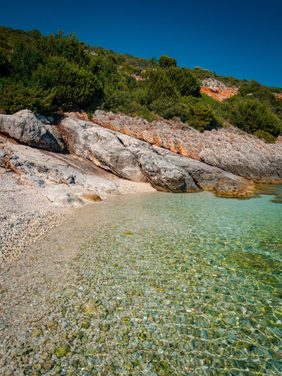 Travel Travel Photography Nature Photography Nature_collection Greece Polska